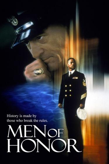 800-1-hombres-de-honor-1000