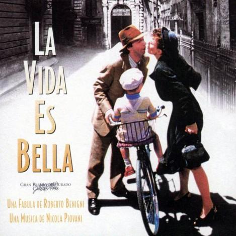BSO_La_Vida_Es_Bella_(La_Vita_E_Bella)--Frontal